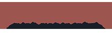MEDITASOIL Logo